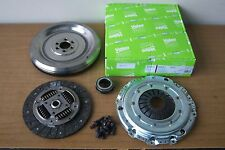 CLUTCH KIT WITH FLYWHEEL AUDI A3 VW VOLKSWAGEN BEETLE GOLF 4 POLO
