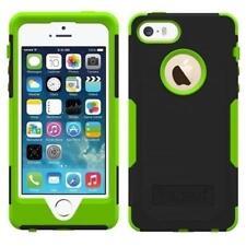 Étuis, housses et coques Trident pour téléphone mobile et assistant personnel (PDA) Apple