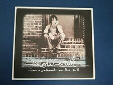 From A Basement On The Hill - Elliott Smith (CD)