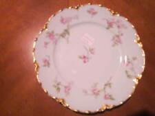 Haviland Limoges Salad Plate, Sch 31