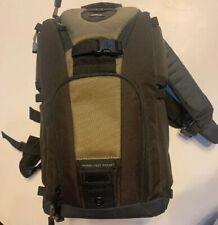 Tamrac Padded Camera Bag Backpack Sling Evolution 6 5786 Excellent Condition