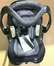 Baby Trend Go Lite Snap Tech Sprout Car Seat Ts53C21c - Free Shipping - Read