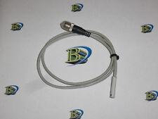 SMC D-M9BSAPC--Solid State LIMIT SWITCH 2 Wire  Horizontal, 0.5m, SMC Actuators