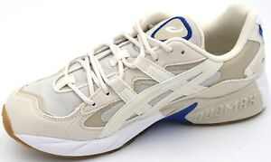 ASICS MAN SNEAKER SPORTS RUNNING SHOES CASUAL TRAINERS GEL-KAYANO 5 OG 1021A164