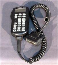 MOTOROLA HMN4044D CONTROL HEAD/MICROPHONE - ASTRO SPECTRA XTL5000