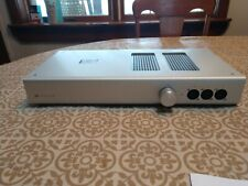 Schiit Mjolnir Balanced Headphone Amplifier, Excellent Condition
