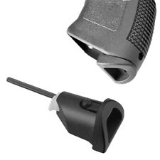 Grip Plug Tool And Oil Reservoir For Glock Gen4&5 G17/19/21/22/23 Hunting...