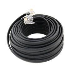 Phone Line Cord