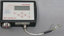 Honeywell/MST Satellite XT HCl Gas Detector Transmitter, ASM PN: 02-332423-01
