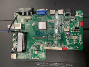 MSD3663SV8.0 MAIN PCB FOR FERGUSON SNCB33 19