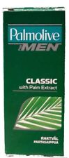 Palmolive Shaving Stick 50gm