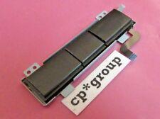 Dell Precison M4600 Mouse Button Board w/ Cable - 1A22HUB00-035-G - Grade A