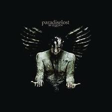 El Paraíso Perdido-en Requiem (Re-Issue de 2016) (New Vinyl LP + CD)