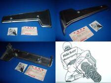 Honda (Original OE) Motorrad-Kühler links
