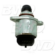 Fuel Injection Idle Air Control Valve BWD 50525
