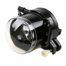HB4 Front Right Side Fog Light Lamp Housing Lens for BMW 3 Series E90 M3/E91 M