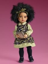 Tonner Patsy Loves to Read Doll Outfit Only E15PTOF01