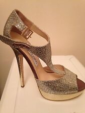 Jimmy Choo Stiletto Special Occasion Shoes for Women