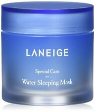 [LANEIGE] Special Care Water Sleeping Mask 70mL K beauty Cosmetic For All Skin