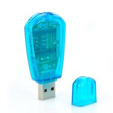 SIM Card Reader - USB, GSM+CDMA Compatible