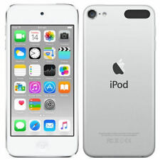 Apple iPod Touch 6th Gen 128GB New Sealed