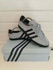 adidas berlin in vendita | eBay