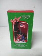 Dept 56 - A Christmas Story Accessory - Triple Dog Dare - MIB - Never Used