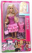 Barbie, Mattel, Dreamhouse, rare, collecter, OVP, rar, original