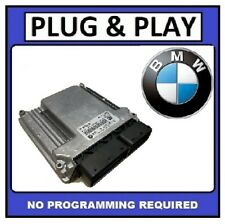 PLUG & PLAY - BMW Engine ECU - 0281012754 DDE 7 799 855
