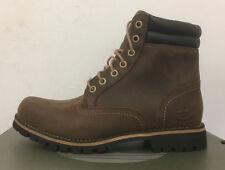 Timberland Men's   Foraker 6-Inch Waterproof Boots  -   uk size 12.5