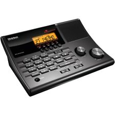 UNIDEN BC365CRS 500-Channel Scanner with Weather Alert