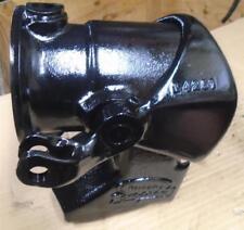 L4231, L4251 Steering Nozzle, Reverse Gate, Reverse Bucket, Berkeley Jet Drive