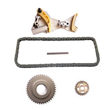 MITSUBISHI GRANDIS LANCER OUTLANDER 2.0 DI-D OIL PUMP TIMING CHAIN KIT BKD STD