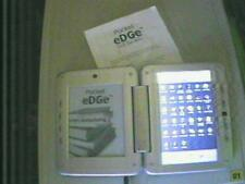enTourage Pocket eDGe Dual Screen Android-tablet and e-reader