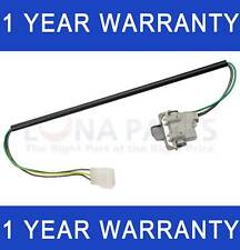 Whirlpool washer lid switch ER3949247 3949237 3949239 3949240 3949247 ES247