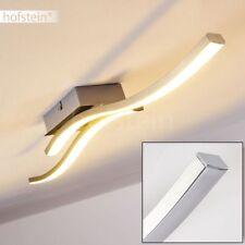 Decken Lampen LED Wohn Schlaf Zimmer Raum Beleuchtung Design Flur Dielen Leuchte