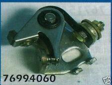 YAMAHA XS 500 (1H2) - Vis platinée / rupteur DROIT - 76994060