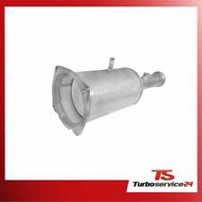 Neuer DPF Dieselpartikelfilter CITROEN C8 PEUGEOT 807 2.2 HDi 79kW 107 PS 174021