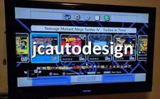 NES Classic Edition Modding Service - Add 700+ NES Games w/Cheats option!