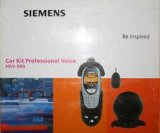 Für Siemens