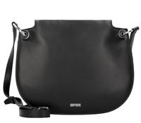 BREE Cordoba 1 Umhängetasche Tasche Damentasche Ledertasche NEU NP: 400€