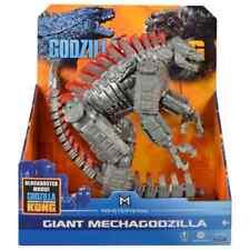 Monsterverse Godzilla vs Kong 28cm Giant MechaGodzilla Kids Action Figure Toy