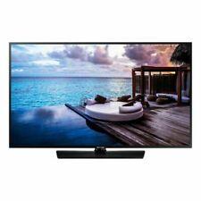 """Samsung HG55EJ690U - 55"""" - LED 4K (Smart TV)"""
