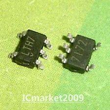 10 PCS LTC4054ES5-4.2 SOT23-5 LTC4054 4.2V LTH7 Charger