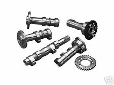 KTM 250SXF 250SX-F STAGE 2 CAM HOT CAM CAMS 3227-2IN  2011-2012