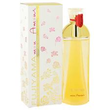 Fujiyama Mon Amour by Succes De Paris Eau De Parfum Spray 100ml (3.4 oz)