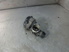 Renault Megane sport 2005 225 2.0 16v Turbo R26 230 rs throttle body 8200243886
