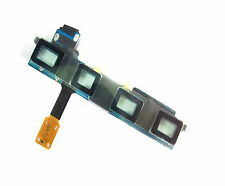 Samsung Google Nexus S i9020 i9023 Handsfree Audio Sensor Flex Cable Ribbon UK
