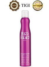 TIGI Superstar Queen For A Day Thickening Spray 311ml - Authorised Stockist
