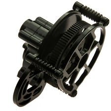 Alloy Center Gearbox with Gear set for Axial SCX-10 AX10 RC 1/10 Crawlers Car US